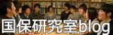 bg-banner.jpg