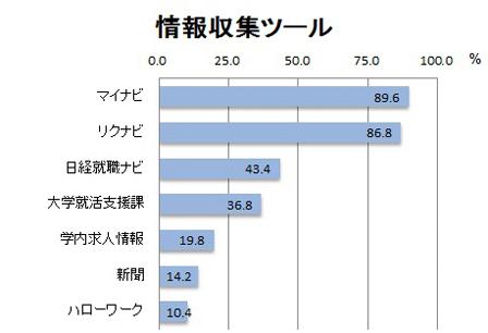 figure2.jpg