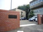 旧校舎1.JPG