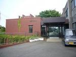 旧校舎2.JPG